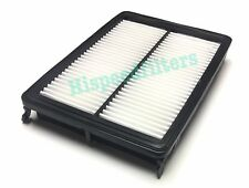 Engine Air Filter For Hyundai Sonata 2.4L only 2015-2017 28113-C1100 US Seller