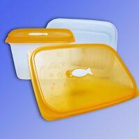 kühlschrankdose GEFRIERBOX Vorratsdose Frischhaltedose 100 ml 1650 ml