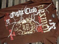 Baxmen T-Shirt Gr. XL