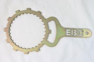 Pour Honda CBX 750 Fe 84>85 EBC Embrayage Outil