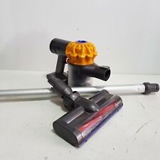Dyson DC59 Handheld Cordless Vacuum Cleaner - 18 Min Battery