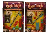 A à Z Assorti Tours de Magie Excitant Stupéfiant Drôle Enfants