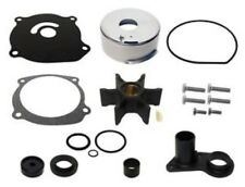 New Johnson Evinrude Water Pump Repair Kit 75 - 300 HP V4 V6 V8 395060