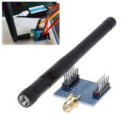 CC2530 Development Board Kit Smart Home Wireless Core Module For Zigbee