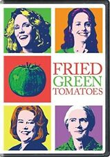 Fried Green Tomatoes [New DVD] Snap Case