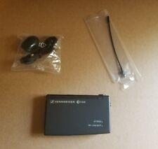 Sennheiser Evolution SK500 Wireless Mic Bodypack Transmitter Aband 518-550