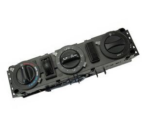 For Dodge Sprinter 2500 02 03-06 HVAC Heater Control Unit OES 000 446 34 28