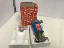 Danfoss Electric Refrig Expansion valve TQ20  REF177