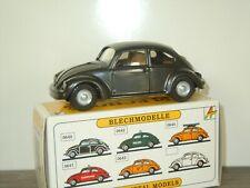 VW Volkswagen Beetle - CKO Replica Kovap in Box *41294