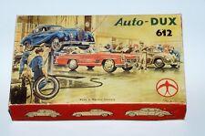 Reprobox für den Auto-Dux Nr. 612 ( ohne Inneneinsatz ) - VW 1500