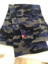 Joules Boys Scarf
