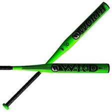 New listing New Wicked XXX XL SSUSA Senior League Softball Bat WWICKD 34 In/ 26 Oz