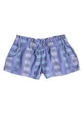 Roxy Girls Sz 10 shorts Puddle