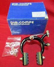 NIB Dia-Compe MX890 Black Rear Brake BMX