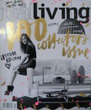 Real Living Magazine - July 2014 - 20% Bulk Magazine Discount