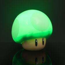 Lampe Mario Dans Autres Luminaires Pour La Maison Ebay