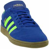 adidas Busenitz Sneakers Casual    - Blue - Mens