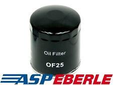 Ölfilter  Oil Filter Jeep CJ CJ5 CJ7 CJ8 5,7 L Chevy V8 Bj. 76-86