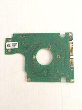HITACHI 160GB SATA LAPTOP HARD DRIVE PCB 5K320-160 HTS543216L9SA00 OA5712
