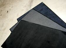 ANTI SCIVOLO sporcizia TRAPPER Tappetini 5x3 Grado A-seminario livrea Kennel stabile MAT