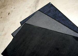 Non slip Dirt Trapper Floor Mats 5x3 GRADE A - Workshop Livery Kennel Stable Mat