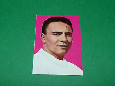 N°3 GEORGE COHEN ENGLAND SICKER PANINI FOOTBALL 1966 WC 66