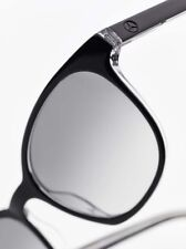 original Mercedes Benz Casual Sonnen brille Optics by Zeiss Vision ® UV-A/B 400