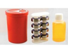 Oust Bearing V�Lvula De Cojinete Oust Kleen Cleaner Kit Distribuidor Autorizado