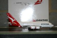 Gemini Jets 1:400 Qantas Airbus A380 VH-OQF (GJQFA1057) Model Plane defect