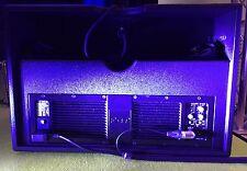 Marten® FBT CS1000 Line Array Combined/Hybrid Power & Signal Cable 5m Pair