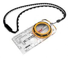 inkl Silva Krängungsmesser Clinometer 0-30° Feinskala