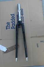 Kinesis Carbon Pro Cyclocross cantilever fork