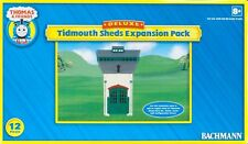Bachmann 45238 Tidmouth Shed's expansion pack