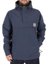 Cappotti e giacche da uomo impermeabili marca Carhartt