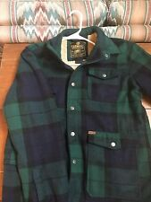 Element Wolfeboro Collection Jacket Large, Very Warm and Comfy!