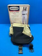 Magellan Men's Sportswear Outdoors Freeport Breathable Wader -Size L-