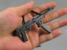 Dragon DML 1/6 Weapon Model Soviet Soldier PPS-43 Submachine Gun Figure