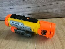 NERF ALPHA TROOPER CS-18 scope