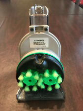 Hoover Steam Vac Spin Brush Turbo Hand Tool Attachment 51635-049, 37273-002