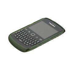 Étuis, housses et coques avec clip BlackBerry Curve 9360 pour téléphone mobile et assistant personnel (PDA)