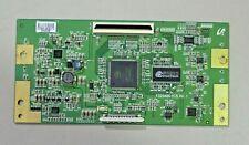 """32"""" Sony LCD TV KDL-32L5000 T-Con Board LJ94-02362L"""