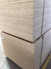 12mm OSB type 3, Sterling Board, For Sale, New Boards 8ft x 4ft