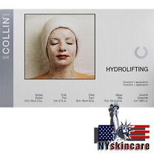 GM G.M. Collin Hydrolifting Clinical Treatment All Skin Types Fresh New