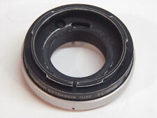 Canon Extension Tube FL 15mm