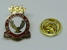 Air Training Corps MOD Licensed lapel pin badge 2