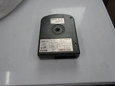 Ford Focus Mondeo Bluetooth Module 4M5T 19G488 AV  4M5T19G488AV