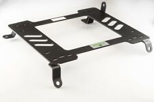 PLANTED Race Seat Bracket for NISSAN 240SX 89-98 Passenger Side