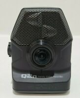 Zoom Q2n Handy Portable Video Audio Recorder with Carry Case