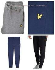 LYLE & SCOTT  JOGGER BOTTOMS FOR MEN'S