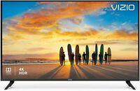 VIZIO V-Series V585-G1 58 in Class 4K HDR Smart LED TV Pick Up Only Can't Ship